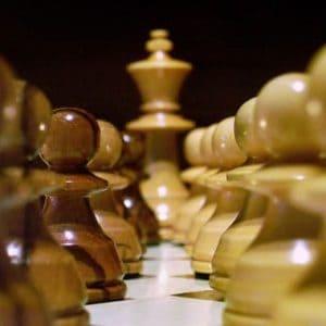 Sakk- és logikai tábor