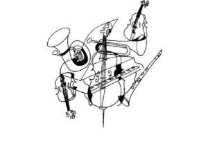 Mesterek és tanítványok – a TAZI koncertje